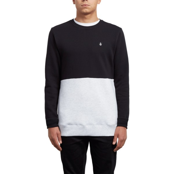 volcom-black-out-single-stone-division-black-and-white-sweatshirt