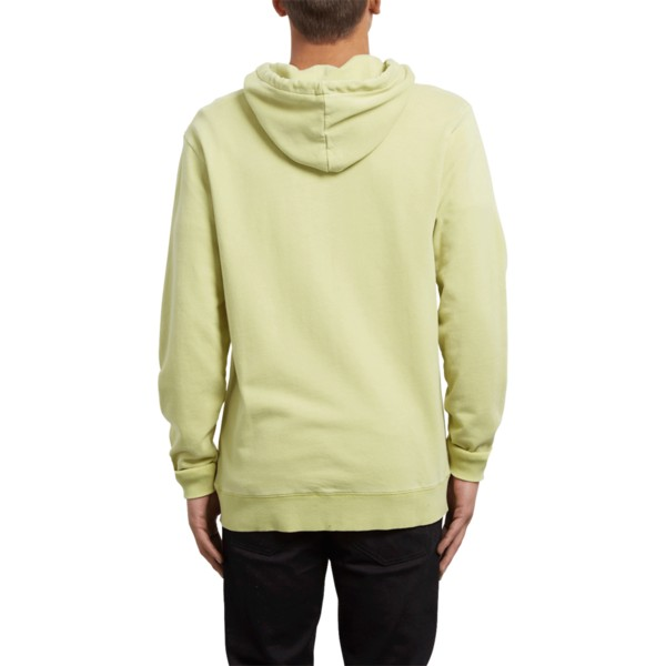 volcom-shadow-lime-case-yellow-zip-through-hoodie-sweatshirt