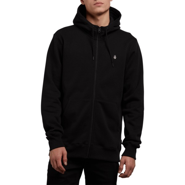 volcom-logo-black-single-stone-black-zip-through-hoodie-sweatshirt