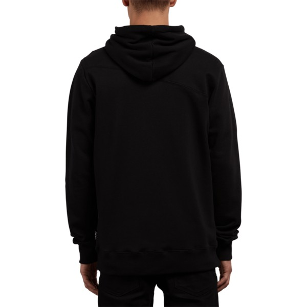 volcom-black-single-stone-black-zip-through-hoodie-sweatshirt