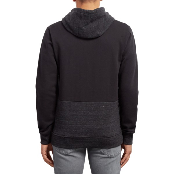 volcom-black-backronym-black-zip-through-hoodie-sweatshirt