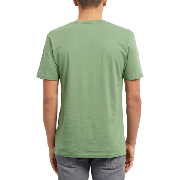 volcom-dark-kelly-crisp-stone-green-t-shirt