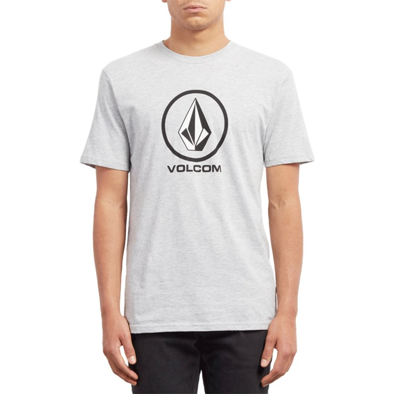 volcom-heather-grey-crisp-stone-grey-t-shirt