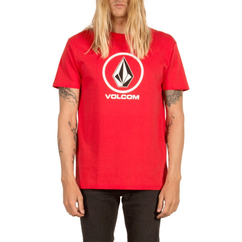 volcom-true-red-circle-stone-red-t-shirt
