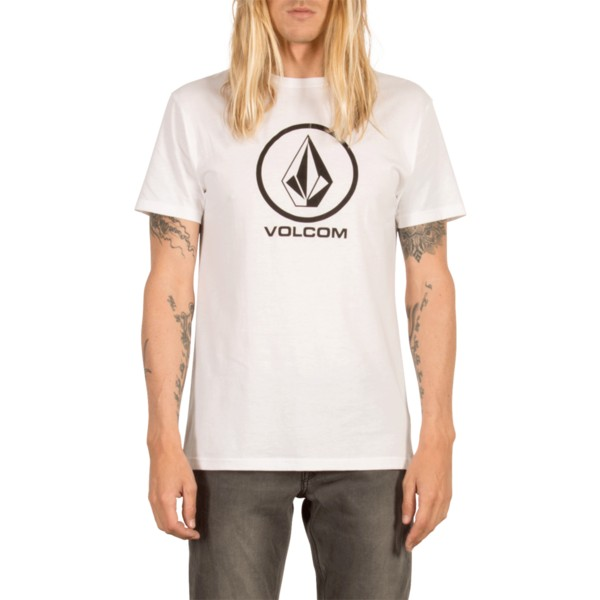 volcom-black-logo-white-circle-stone-white-t-shirt