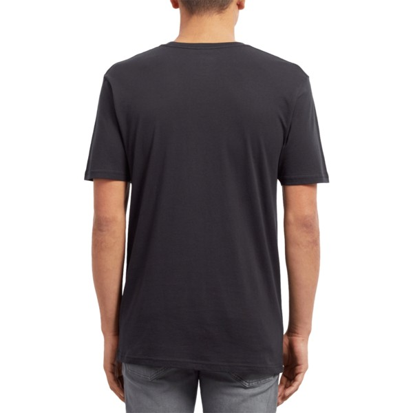 volcom-black-radiate-black-t-shirt