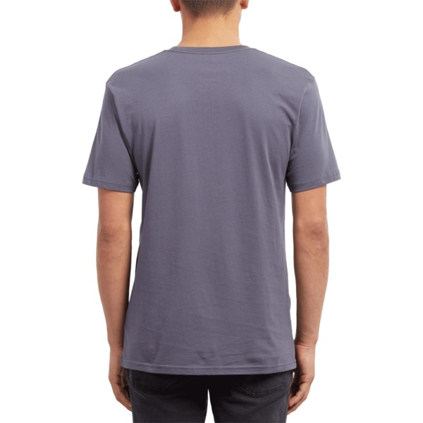 volcom-midnight-blue-radiate-navy-blue-t-shirt