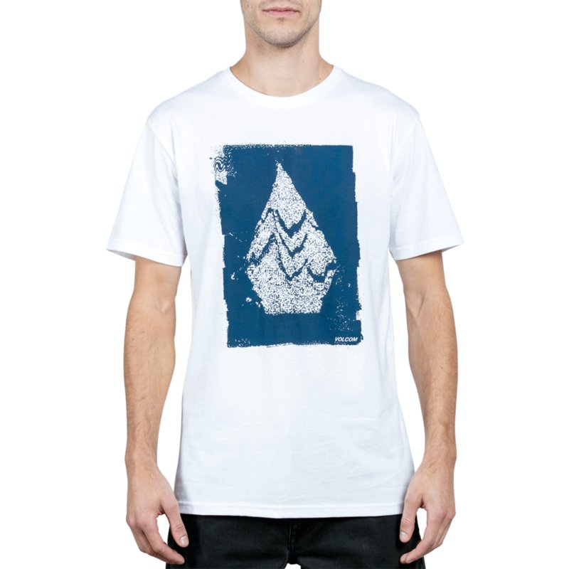 volcom-white-disruption-white-t-shirt