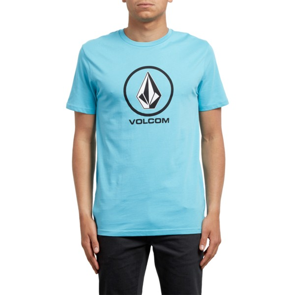 volcom-blue-bird-crisp-blue-t-shirt