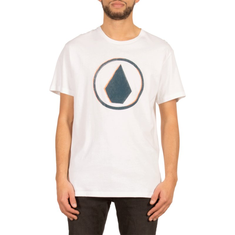 volcom-white-burnt-white-t-shirt