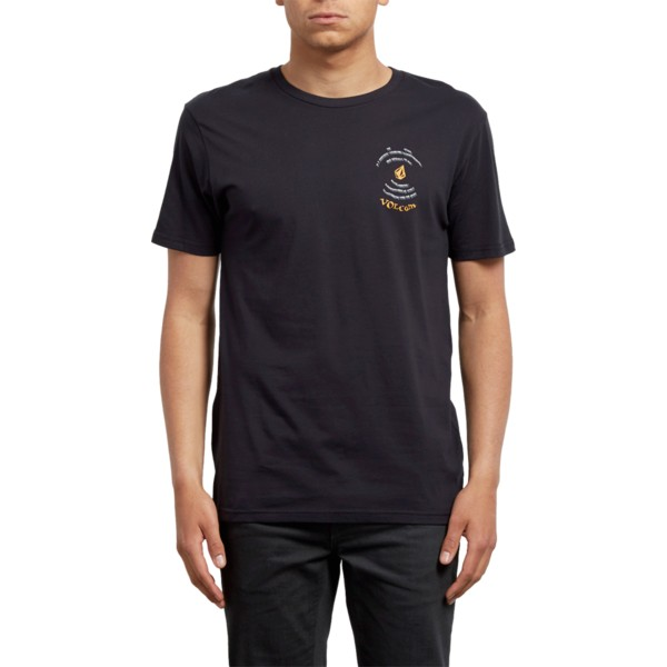 volcom-black-comes-around-black-t-shirt