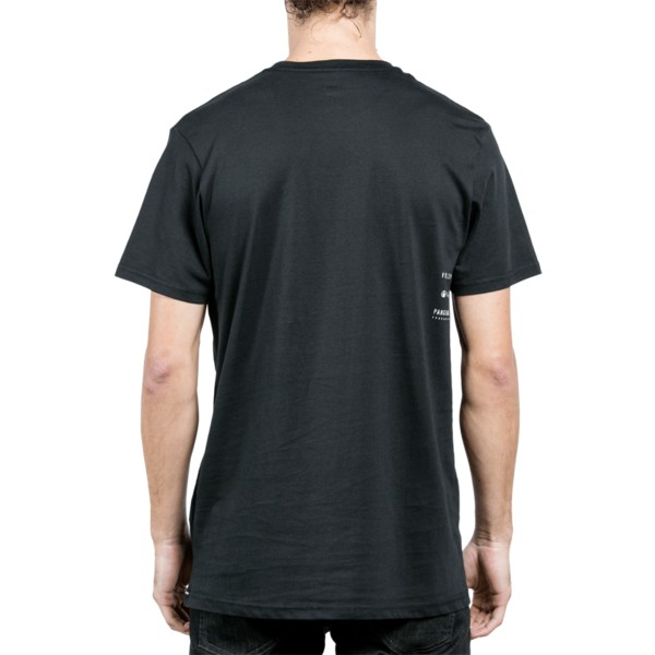 volcom-black-pangea-see-black-t-shirt
