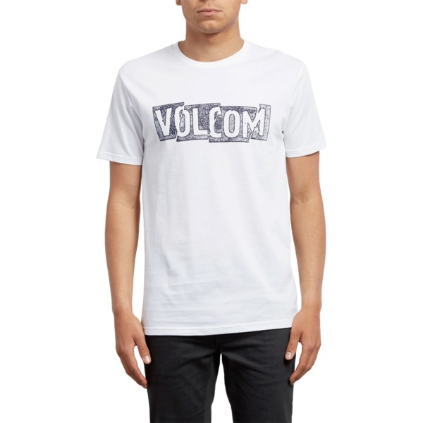 volcom-white-edge-white-t-shirt