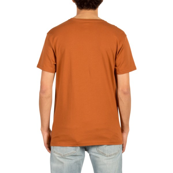 volcom-copper-carving-block-brown-t-shirt