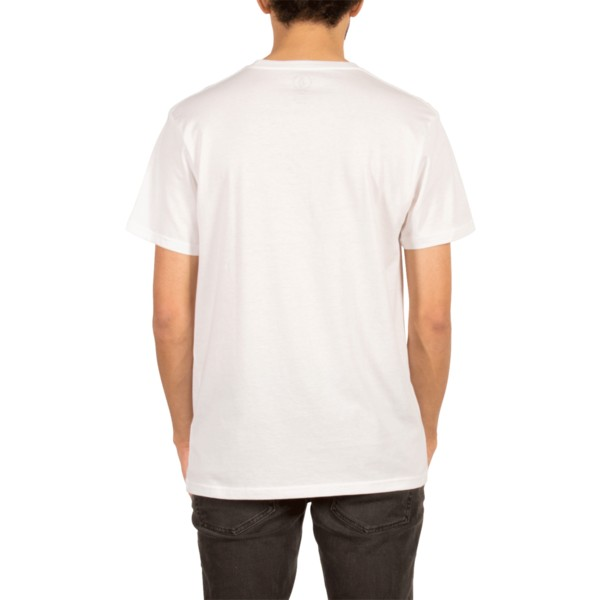 volcom-white-carving-block-white-t-shirt