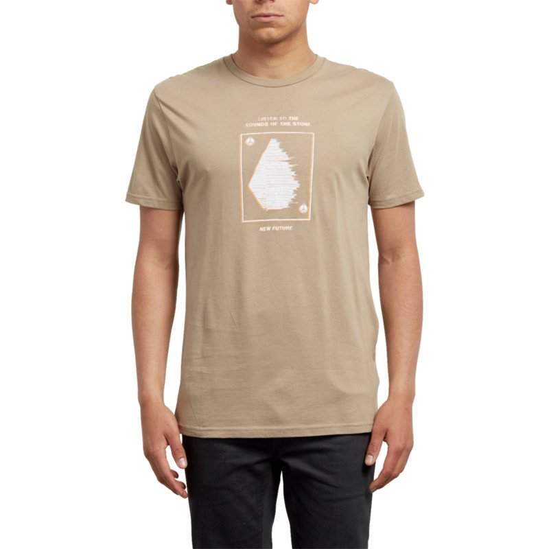 volcom-sand-brown-sound-brown-t-shirt