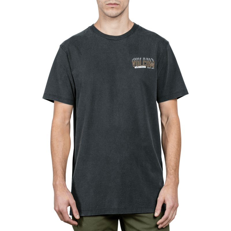 volcom-black-copy-cut-black-t-shirt