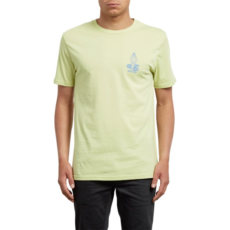volcom-shadow-lime-digitalpoison-yellow-t-shirt