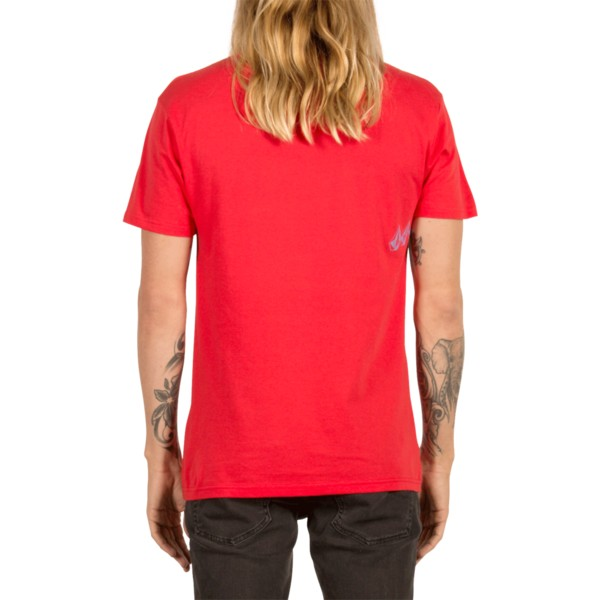 volcom-true-red-chopper-red-t-shirt