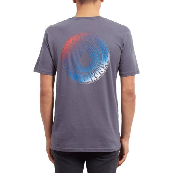 volcom-midnight-blue-volcomsphere-navy-blue-t-shirt
