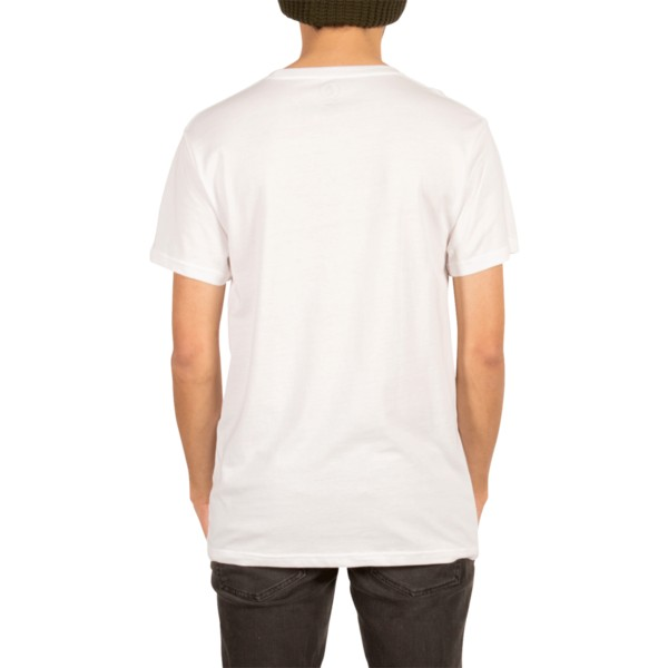 volcom-logo-in-a-circle-white-stone-blank-white-t-shirt
