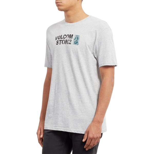 volcom-heather-grey-stence-grey-t-shirt