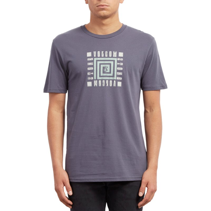 volcom-midnight-blue-mezo-navy-blue-t-shirt