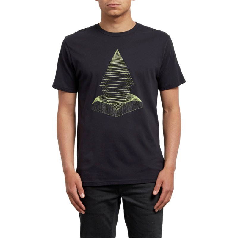 volcom-black-digital-redux-black-t-shirt