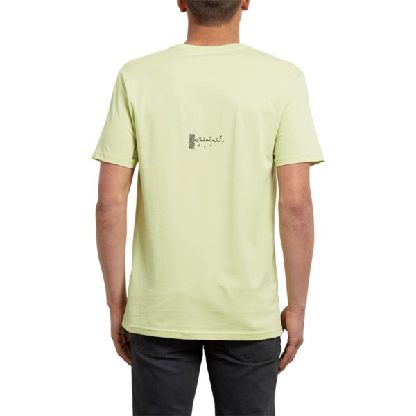 volcom-shadow-lime-digital-redux-yellow-t-shirt