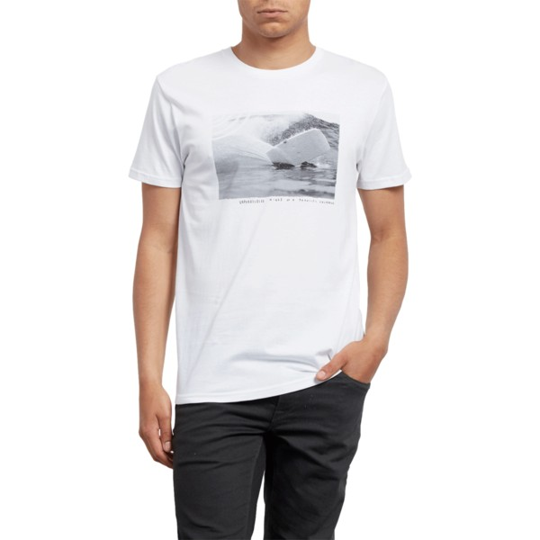 volcom-white-burch-fom-white-t-shirt