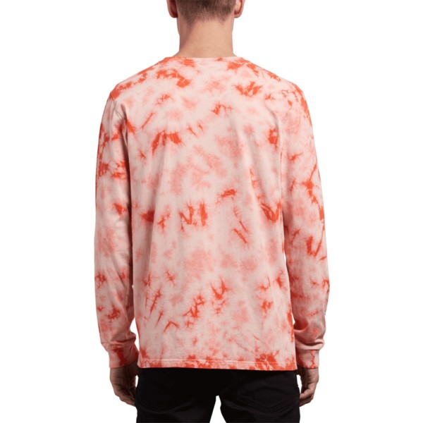 volcom-orange-glow-tomb-orange-long-sleeve-t-shirt