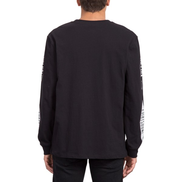 volcom-black-vi-bxy-black-long-sleeve-t-shirt