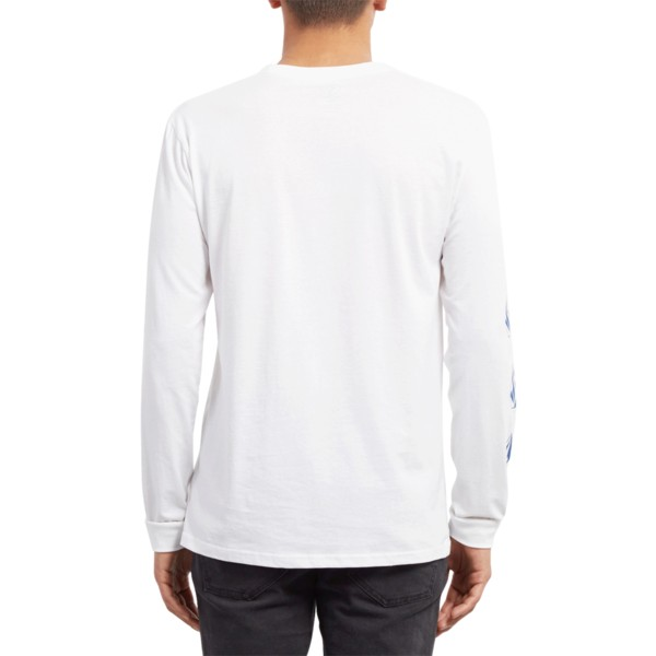 volcom-white-deadly-stone-white-long-sleeve-t-shirt