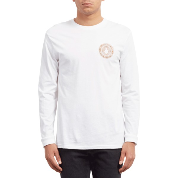 volcom-white-volcomsphere-white-long-sleeve-t-shirt