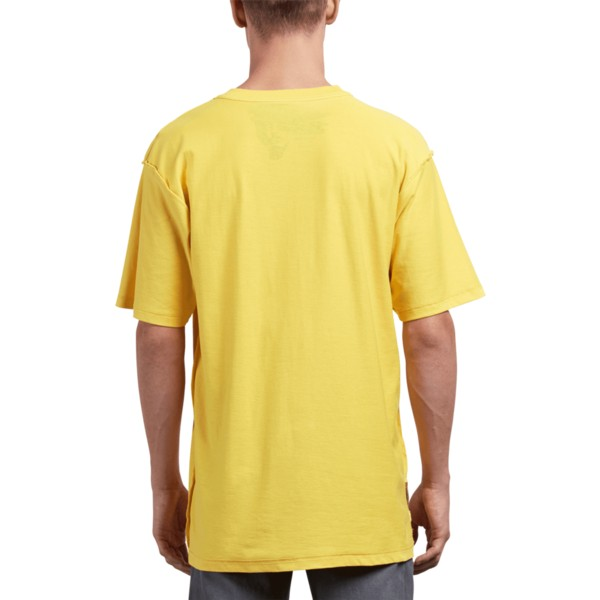 volcom-cyber-yellow-noa-noise-head-yellow-t-shirt