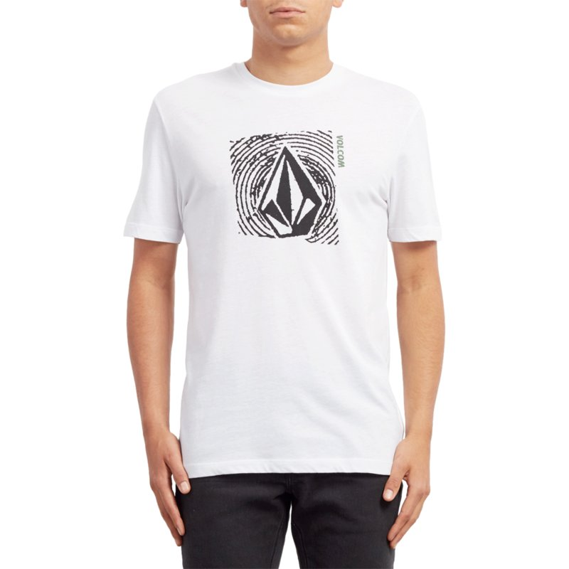 volcom-white-stonar-waves-white-t-shirt