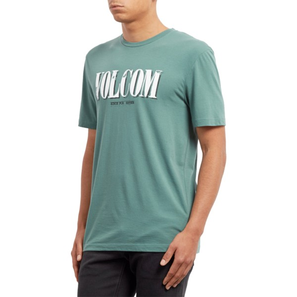 volcom-pine-lifer-green-t-shirt