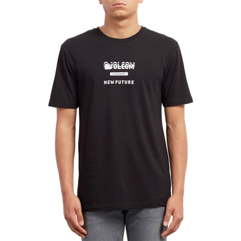 volcom-black-gateway-black-t-shirt