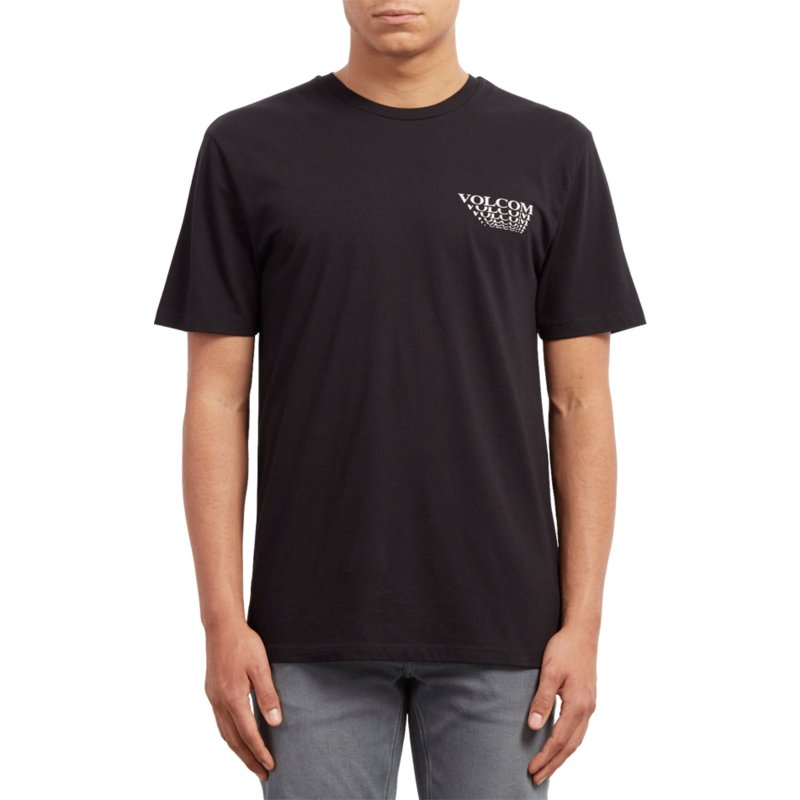 volcom-black-digital-arms-black-t-shirt
