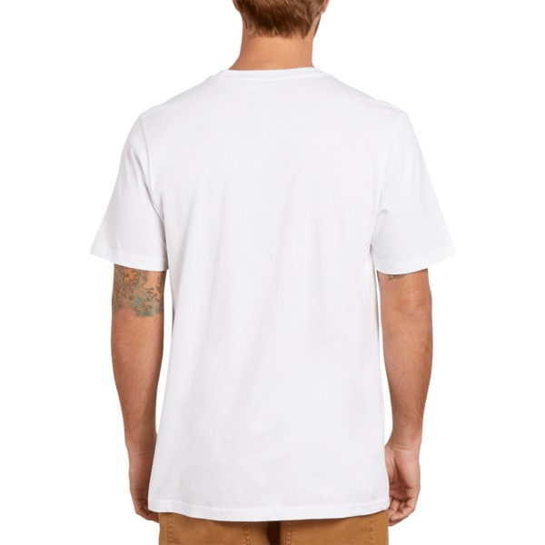 volcom-white-not-the-fool-white-t-shirt