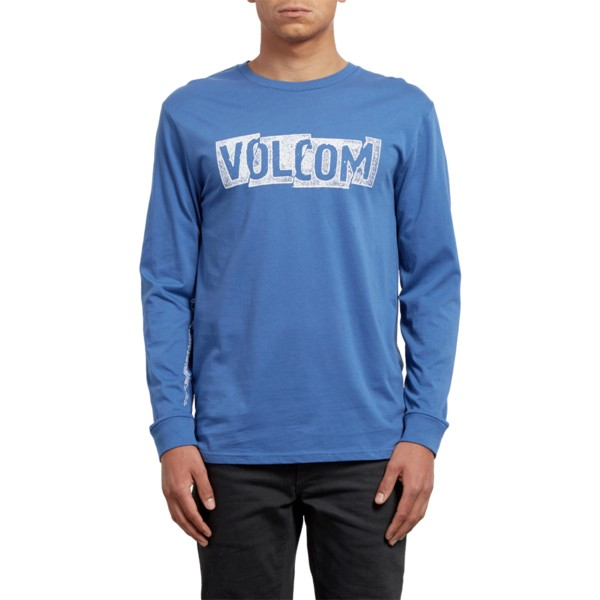 volcom-blue-drift-edge-blue-long-sleeve-t-shirt