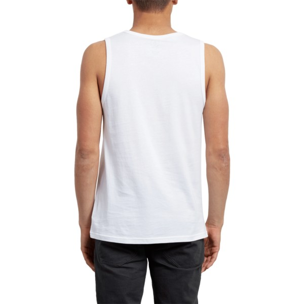 volcom-white-stoneradiator-white-sleeveless-t-shirt