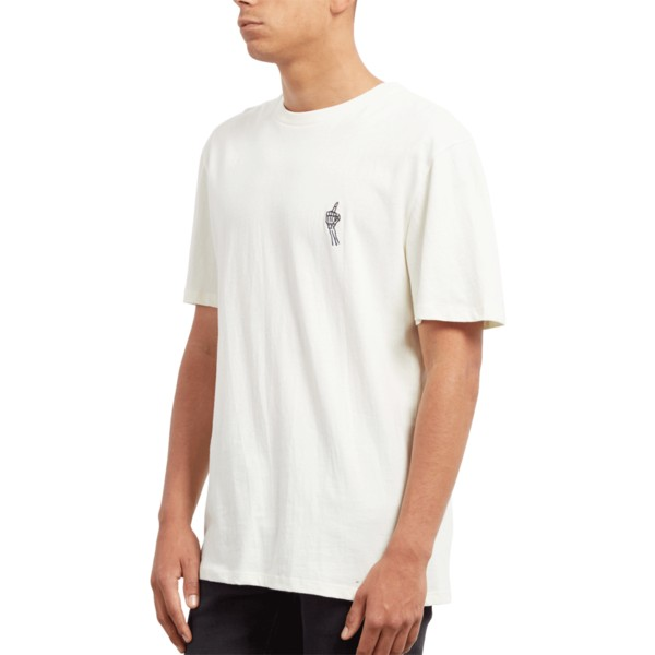 volcom-dirty-white-finger-white-t-shirt
