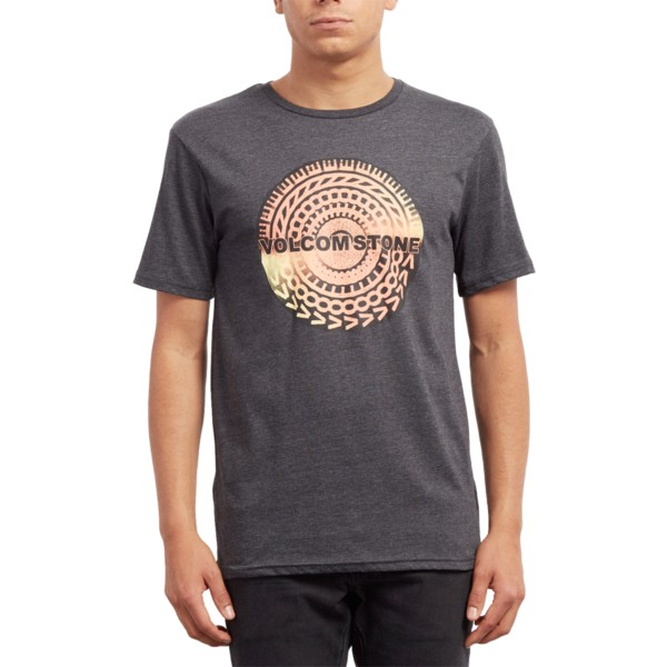 volcom-heather-black-collide-black-t-shirt