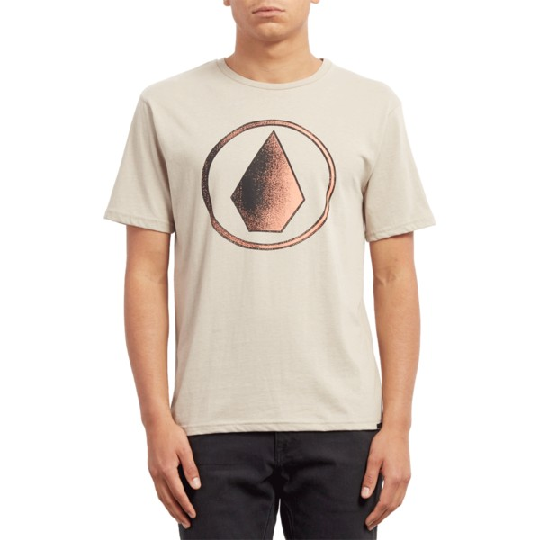 volcom-oatmeal-removed-beige-t-shirt