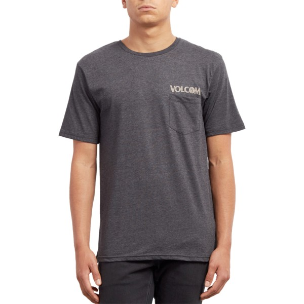volcom-heather-black-center-black-t-shirt