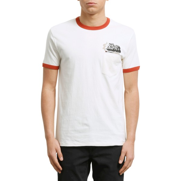 volcom-egg-white-slowburn-white-t-shirt