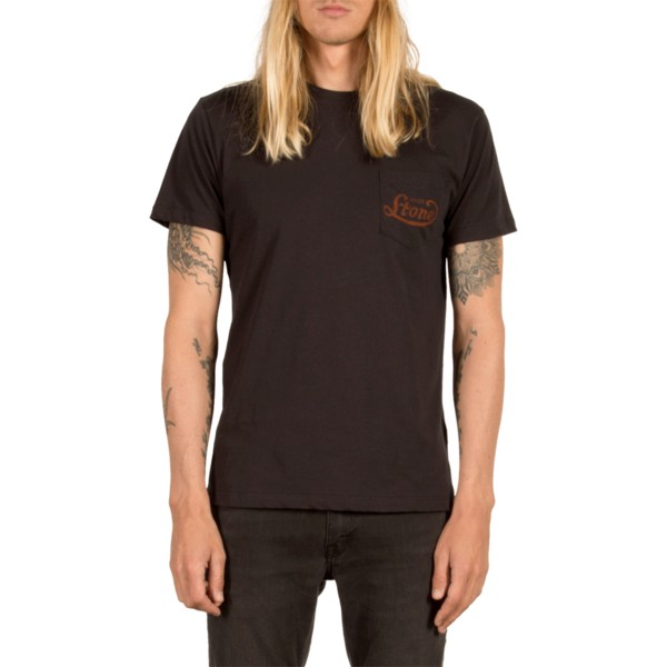 volcom-black-strike-black-t-shirt