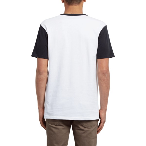 volcom-black-angular-black-and-white-t-shirt