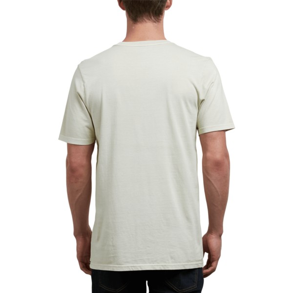 volcom-clay-watcher-grey-t-shirt